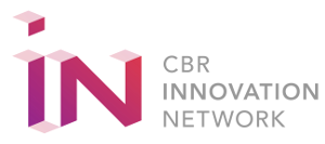 CBR Innovation Network