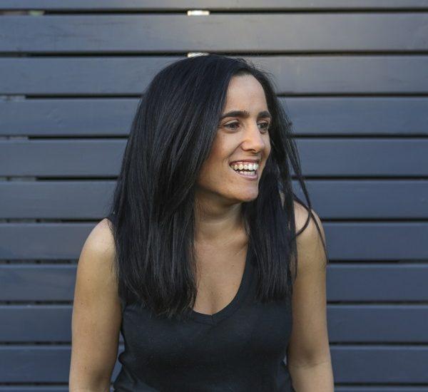 Woman in Innovation: Caterina Giorgi