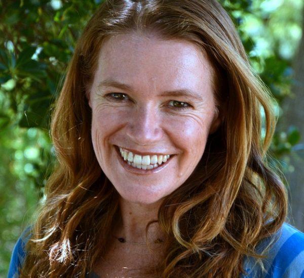 Woman in Innovation: Debbie Saunders