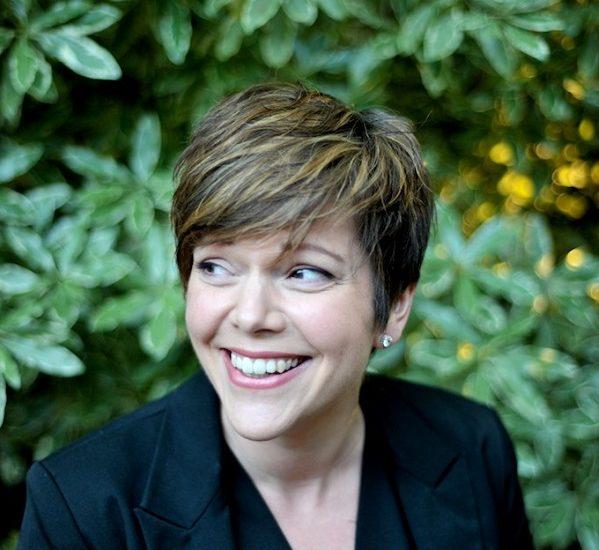 Woman in Innovation: Ingrid Tomanovits