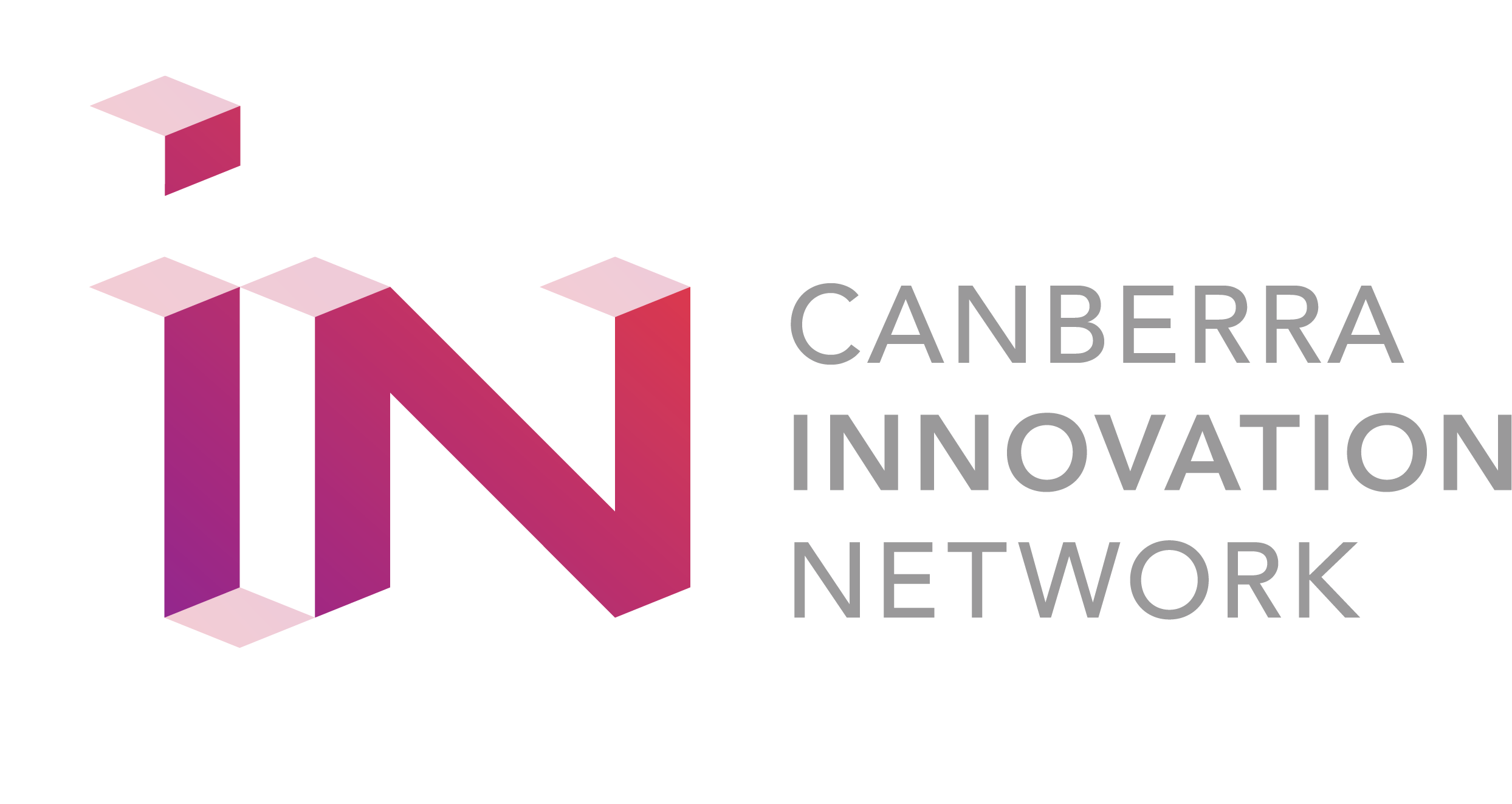 Canberra Innovation Network