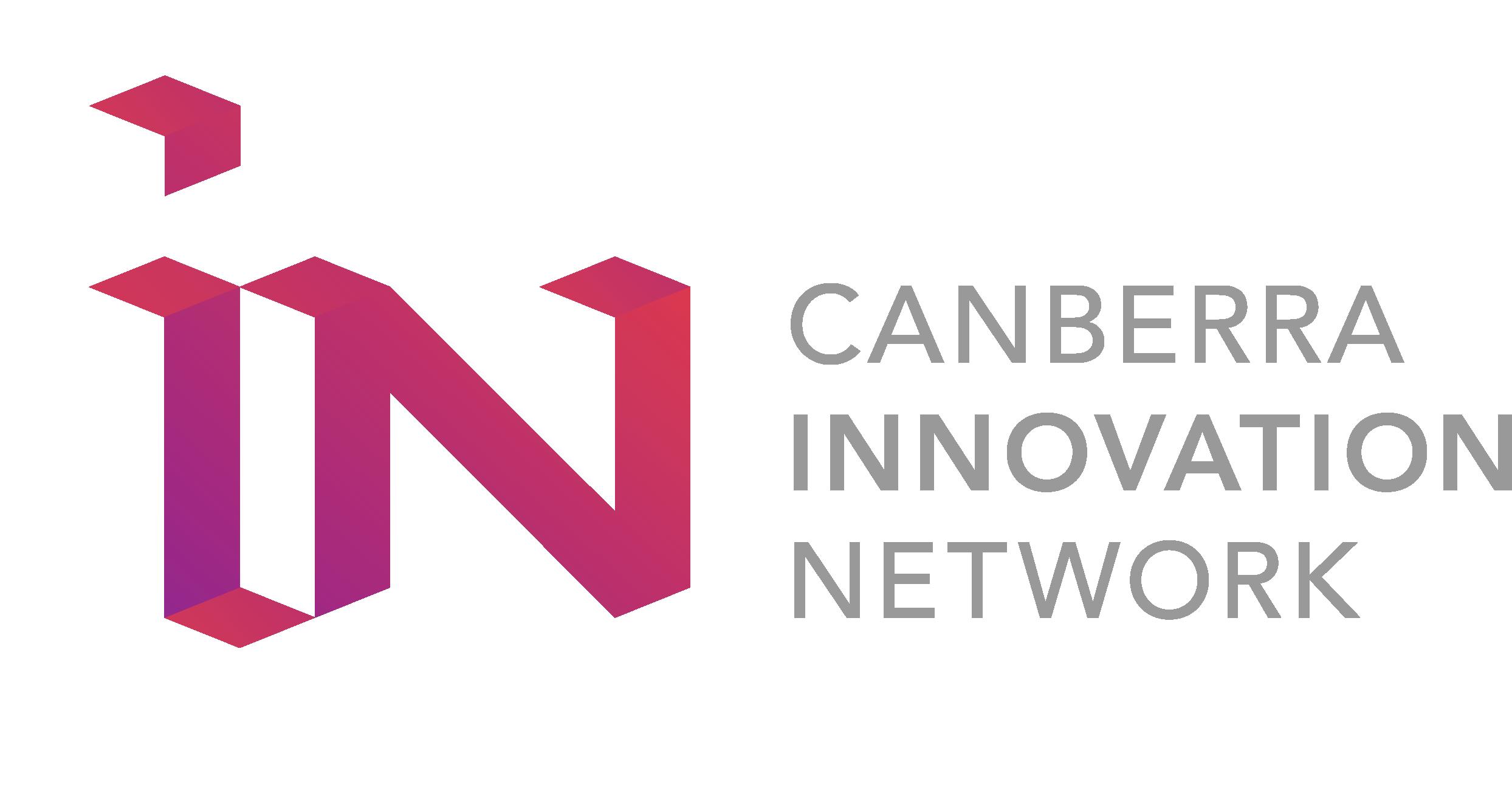 Canberra Innovation Network