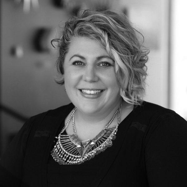 Woman in Innovation: Ursula Kohler