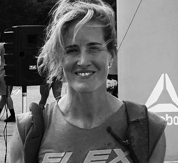 Women in Innovation: Heather Lawton