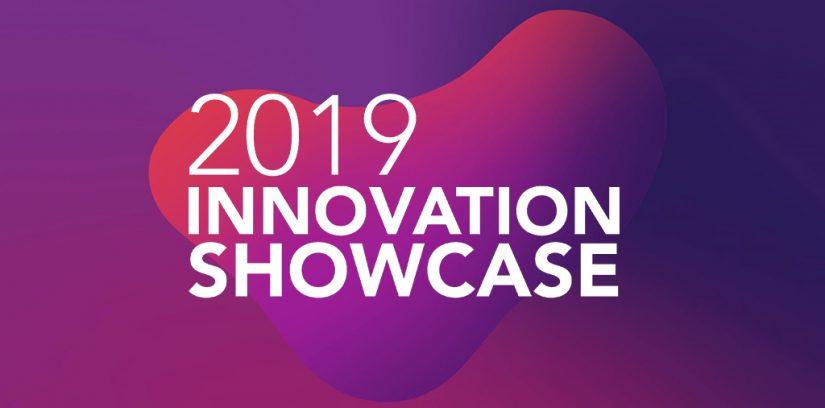 2019 Innovation Showcase