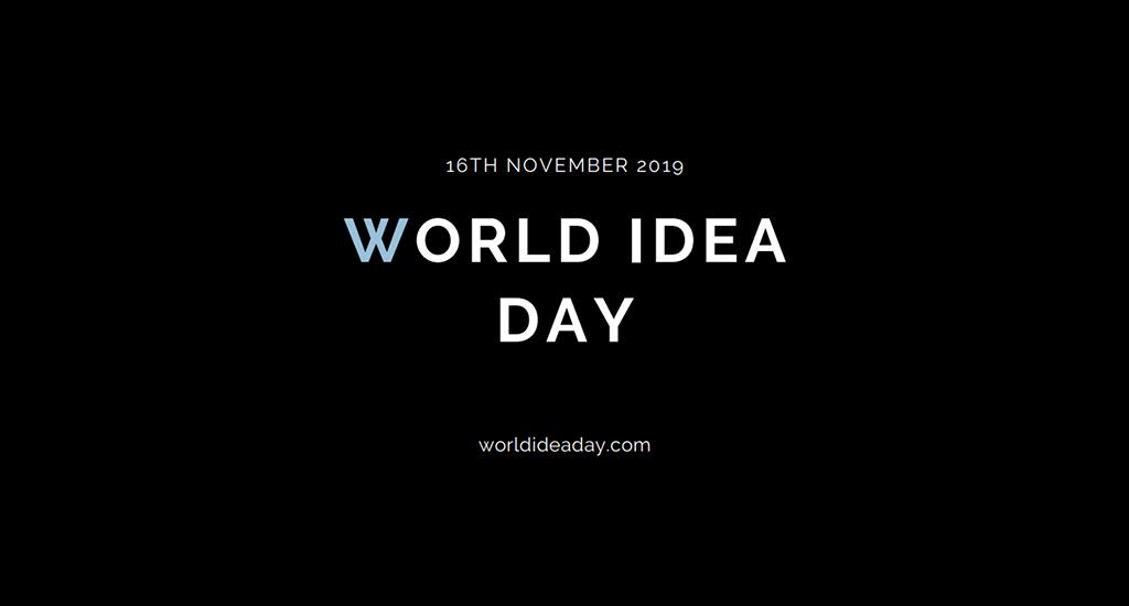 World Idea Day