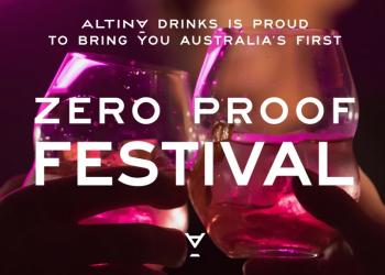 Zero Proof Festival