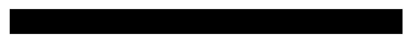ZeroCO2 2020 Logos