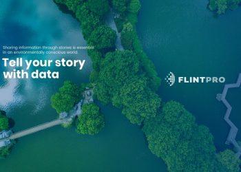 The Mullion Group's revolutionary software 'FLINTpro'