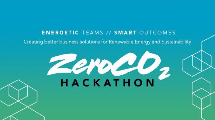 ZeroCO2 Web 2020
