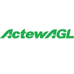 ActewAGL_Logo_2020