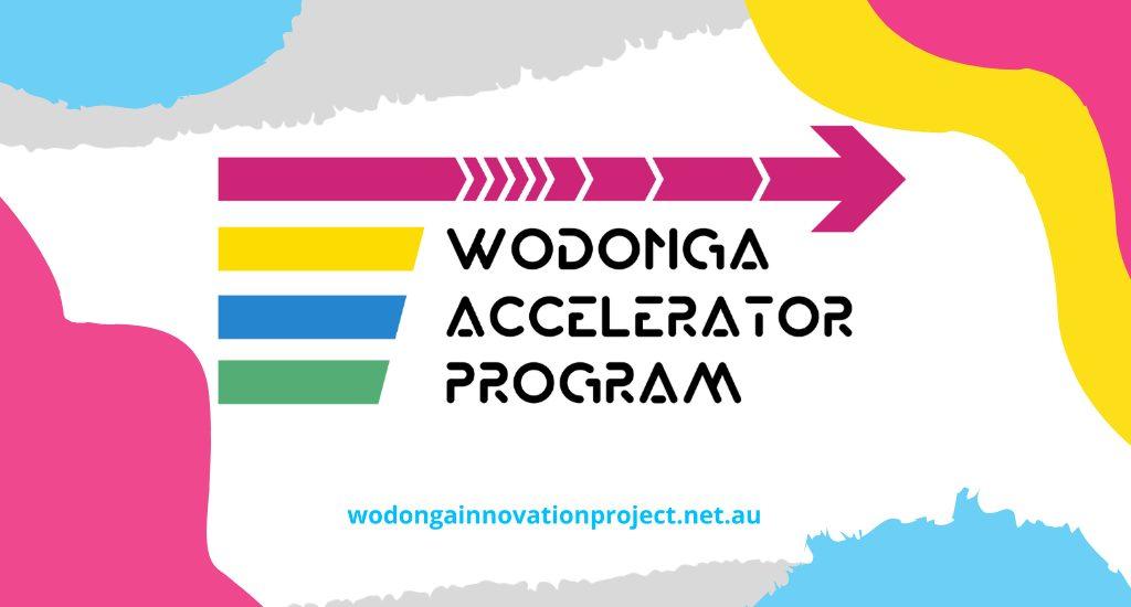 Wodonga Accelerator Program