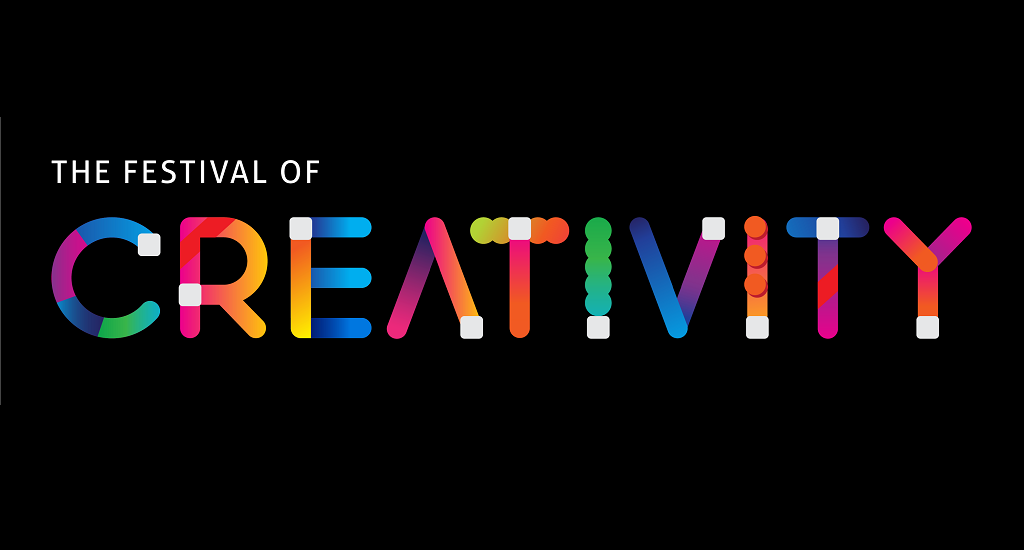 Festival of Creativity 2020