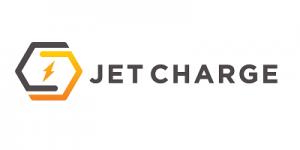 Jetcharge Logo
