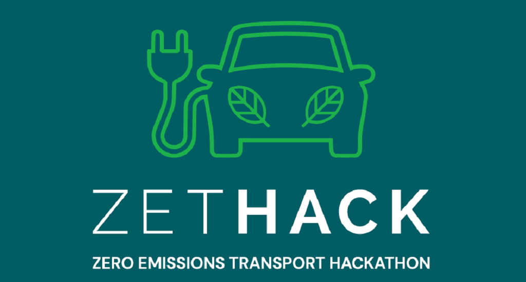 ZETHack Logo