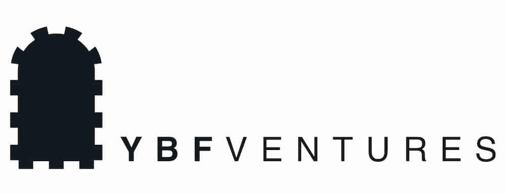 YB Ventures Logo