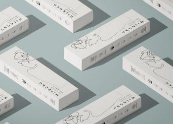 Miiroko hair products