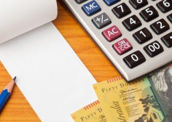 Accounting Masterclass